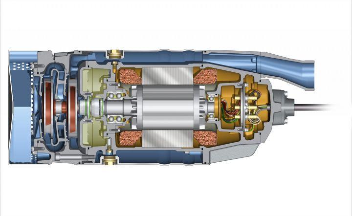 Flygt-2201.012-SH-1-scaled.jpeg