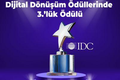 IDC-TURKIYE-ODUL-6.jpg