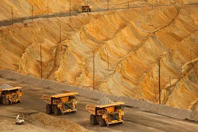 Mining-hero.jpg
