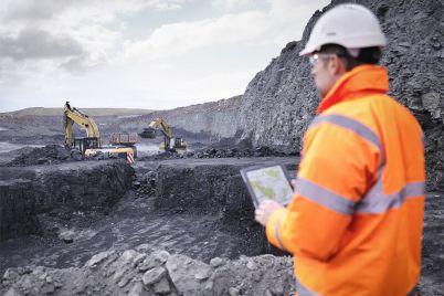 Mining-tech.jpg